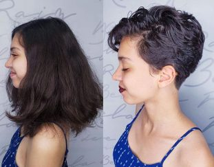 30-perfect-pictures-of-pixie-haircuts-thatll-rock-the-fashion