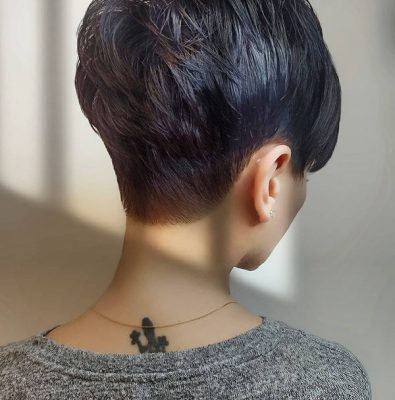 best-pixie-cuts-for-2021