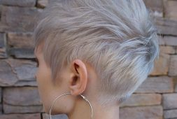 30-2021-pixie-hairstyles-that-will-blow-your-mind