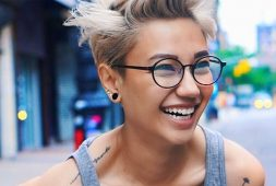 30-unique-and-cool-hairstyles-for-pixie-hair