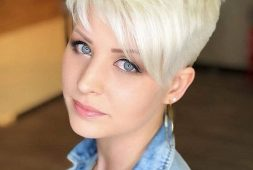 30-popular-pixie-cuts-you-wont-want-to-miss