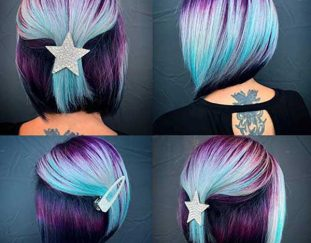 30-2021-bob-hairstyle-ideas-that-are-really-inspiring