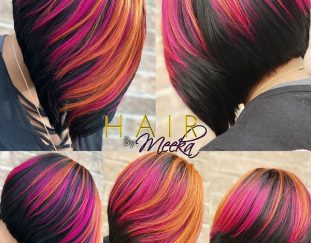 30-short-bob-styles-that-give-an-exotic-beauty-to-your-face