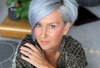30 Brave and Beautiful Short Hair Cuts for Women
