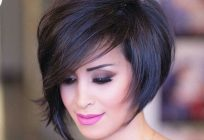 30 Short Haircuts for Ladies Who Prefer a Cool Cut