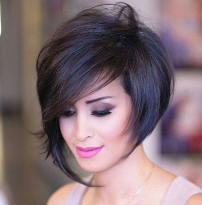 short-haircuts-for-ladies