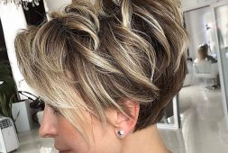 30-easy-to-maintain-short-haircuts-for-2021