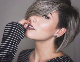 30-super-short-hair-pictures-thatll-blow-your-mind