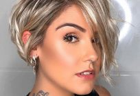30 Low-Maintenance Woman Short Hair Styles 2021
