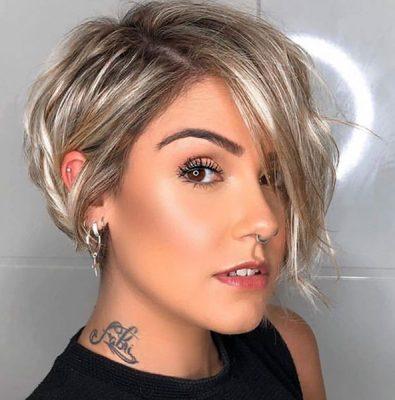30-low-maintenance-woman-short-hair-styles-2021