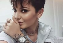 30 Easy-To-Maintain Short Hair Styles for Women in 2021