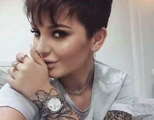 short-hair-styles-for-women-in-2021